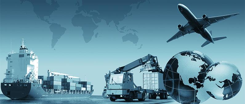 Ottimizzazione Logistica