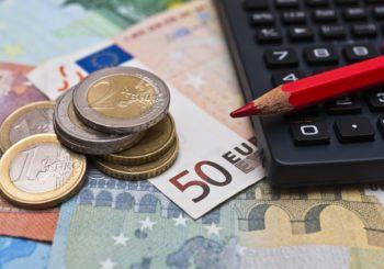 Super e Iper Ammortamento lasciano il posto a un nuovo credito d'imposta utilizzabile in compensazione con tributi e contributi nel modello F24