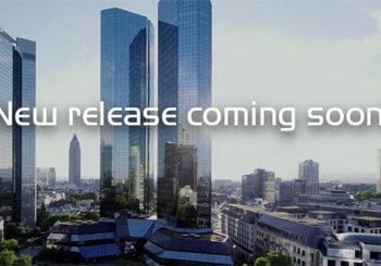 WITNESS: Nuova release in arrivo!