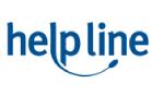 HelpLine_Gruppo ICBPI