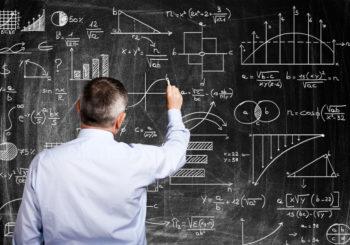 Il limite delle formule di Erlang nel calcolo dello staffing del Call Center