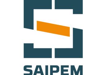 Saipem affida a Studio Zeta l'ottimizzazione della pipeline multi-prodotto Hoima-Kampala (Uganda)