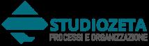 Studio Zeta