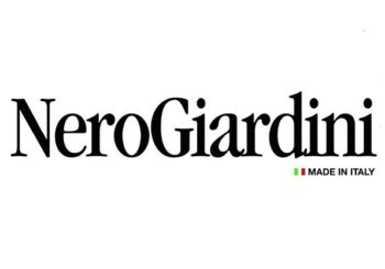 NeroGiardini investe sulla logistica: massima rapidità nei riassortimenti in Italia e in Europa